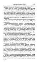 giornale/TO00193908/1870/v.2/00000151