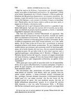 giornale/TO00193908/1870/v.2/00000152