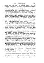 giornale/TO00193908/1870/v.2/00000155