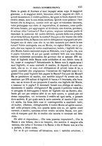 giornale/TO00193908/1870/v.2/00000157