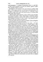 giornale/TO00193908/1870/v.2/00000158