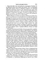 giornale/TO00193908/1870/v.2/00000159