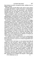 giornale/TO00193908/1870/v.2/00000181