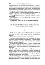 giornale/TO00193908/1870/v.2/00000182