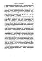 giornale/TO00193908/1870/v.2/00000183