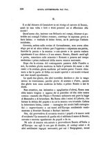 giornale/TO00193908/1870/v.2/00000184