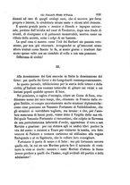 giornale/TO00193908/1870/v.2/00000185