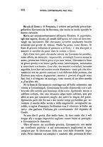 giornale/TO00193908/1870/v.2/00000186