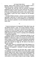 giornale/TO00193908/1870/v.2/00000187