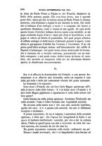 giornale/TO00193908/1870/v.2/00000188