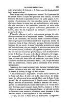 giornale/TO00193908/1870/v.2/00000189