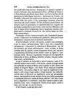 giornale/TO00193908/1870/v.2/00000190