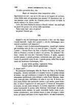 giornale/TO00193908/1870/v.2/00000192