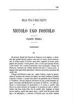 giornale/TO00193908/1870/v.2/00000195