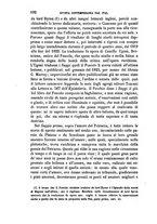 giornale/TO00193908/1870/v.2/00000196