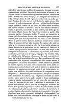 giornale/TO00193908/1870/v.2/00000197