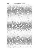 giornale/TO00193908/1870/v.2/00000198