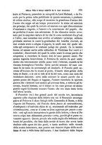 giornale/TO00193908/1870/v.2/00000199