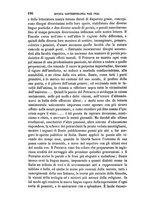 giornale/TO00193908/1870/v.2/00000200