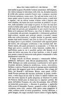 giornale/TO00193908/1870/v.2/00000201
