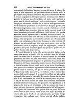 giornale/TO00193908/1870/v.2/00000202