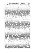 giornale/TO00193908/1870/v.2/00000203