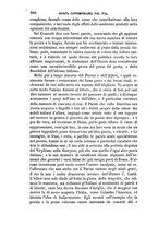 giornale/TO00193908/1870/v.2/00000204