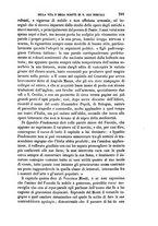 giornale/TO00193908/1870/v.2/00000205