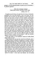 giornale/TO00193908/1870/v.2/00000207