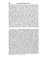 giornale/TO00193908/1870/v.2/00000208