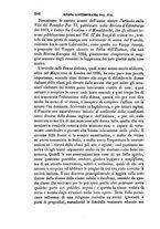 giornale/TO00193908/1870/v.2/00000210