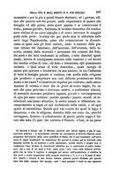 giornale/TO00193908/1870/v.2/00000211