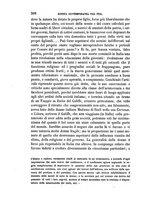 giornale/TO00193908/1870/v.2/00000212