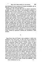 giornale/TO00193908/1870/v.2/00000213