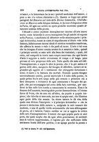 giornale/TO00193908/1870/v.2/00000214