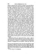 giornale/TO00193908/1870/v.2/00000216