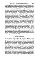 giornale/TO00193908/1870/v.2/00000217