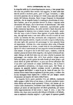 giornale/TO00193908/1870/v.2/00000218