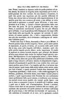 giornale/TO00193908/1870/v.2/00000219