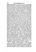 giornale/TO00193908/1870/v.2/00000220