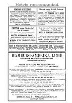 giornale/TO00193923/1905/unico/00000006