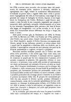 giornale/TO00193923/1905/unico/00000012