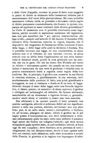 giornale/TO00193923/1905/unico/00000015