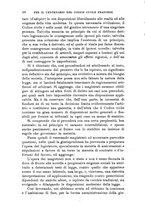 giornale/TO00193923/1905/unico/00000016