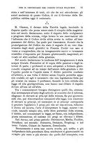 giornale/TO00193923/1905/unico/00000017
