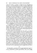 giornale/TO00193923/1905/unico/00000018