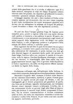 giornale/TO00193923/1905/unico/00000020
