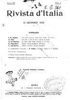giornale/TO00193923/1912/v.1/00000005