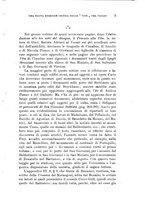 giornale/TO00193923/1912/v.1/00000011