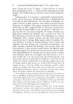 giornale/TO00193923/1912/v.1/00000012